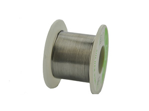 Sn25Pb75 Tin Lead Solder Wire and Solder Bar